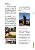 Newsletter janeiro 2019 - Page 4