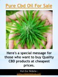 Cbd Oil Dosage For Anxiety - Page 3