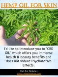 Cbd Oil Dosage For Anxiety - Page 5