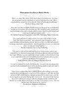 Howtomarketthebook - Page 2