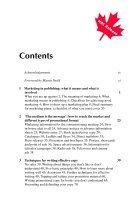 Howtomarketthebook - Page 6