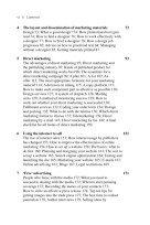Howtomarketthebook - Page 7