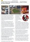 Issue 41 - Friends of Buckshaw Village - Page 4