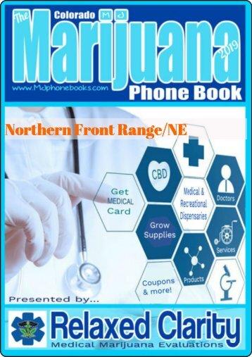 MJphonebook_CO_NE