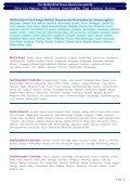 MJphonebook_CO_NE - Page 3