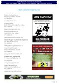 MJphonebook_CO_NE - Page 5