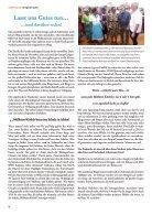 STADTJournal Januar 2019 - Page 4