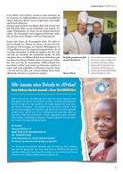 STADTJournal Januar 2019 - Page 5
