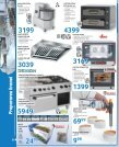 04-09 gastro NF low - Page 6