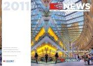 CELSION NEW styler 1 - Celsion Brandschutzsysteme GmbH