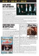 DAHLMANN Magazin Winter 2018-19 - Seite 4