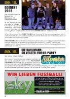 DAHLMANN Magazin Winter 2018-19 - Seite 6