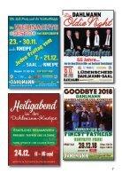 DAHLMANN Magazin Winter 2018-19 - Seite 7