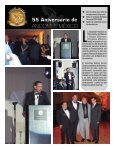 Acomee Mexico - Noviembre Diciembre 2018 - Page 7