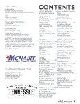 McNairy Magazine 2019 - Page 3