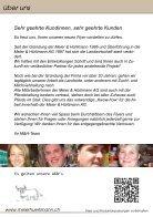 Meier & Hürlimann AG, Stalleinrichtung, 2019 - Seite 2
