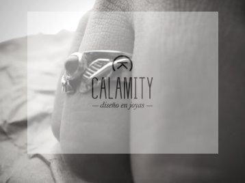 Calamity Catálogo 1 (1)