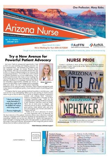 Arizona Nurse 1_19