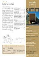 MWB-2019-01 - Page 3