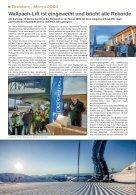 MWB-2019-01 - Page 4