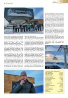 MWB-2019-01 - Page 5