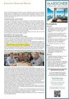 MWB-2019-01 - Page 7