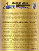 SG MAG DEC 2018 MAIN_3 - Page 4
