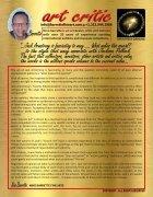SG MAG DEC 2018 MAIN_3 - Page 5