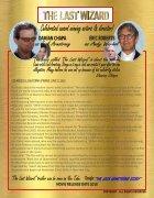 SG MAG DEC 2018 MAIN_3 - Page 7