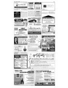 Sioux Center Shopper - Page 4