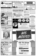 Area Wide Ad-Vertiser - Page 2