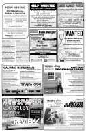 Area Wide Ad-Vertiser - Page 3