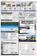 Area Wide Ad-Vertiser - Page 4