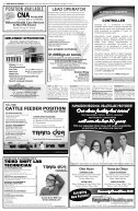 Area Wide Ad-Vertiser - Page 6