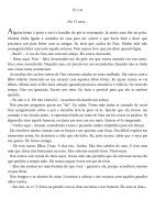 Tentacao sem Limites - Abbi Glines - Page 7