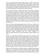 ebook-saddam 1 - Page 6
