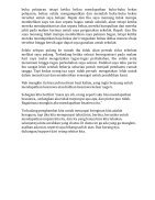 ebook-saddam 1 - Page 7