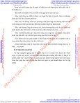 OTQG môn Hóa Phân dạng và giải toán peptit - Page 2