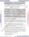 OTQG môn Hóa Phân dạng và giải toán peptit - Page 5