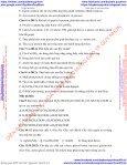 OTQG môn Hóa Phân dạng và giải toán peptit - Page 7