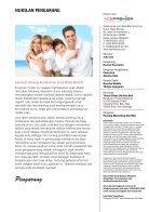 SKW BM V07 - Page 4