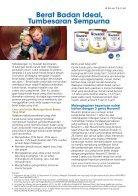 SKW BM V07 - Page 5