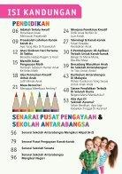 SKW BM V07 - Page 6