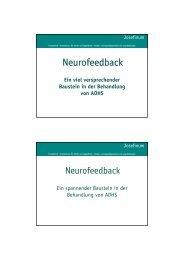 3 - Neurofeedback