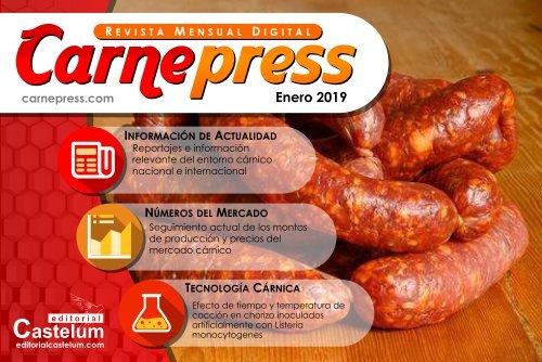 CARNEPRESS ENERO 2019