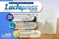 LACTOPRESS ENERO 2019
