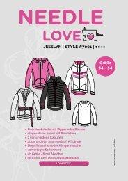 7001-JESSLYN_lookbook