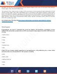 2D Laser Scanners Market Size, Share, Driving Factors, Challenges, Sales  - Page 2