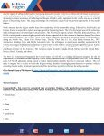 Airbag Market Outlook by New Horizons, Trending Manufacturer Witnesses a Trajectory Growth  - Page 2