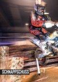 Motocross Enduro Ausgabe 02/2019 - Seite 4